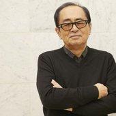 Yuji Ohno_4.JPG