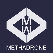 Methadrone Logo (Old).png