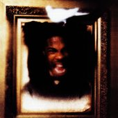 The Coming (25th Anniversary Super Deluxe Edition)