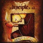 Benediction (Doxology II)