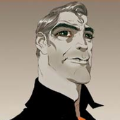 Avatar for Jerron
