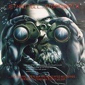 Stormwatch (Steven Wilson Remix) [40th Anniversary Special Edition]