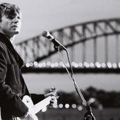 Neil-Finn-Farewell-to-the-World-1996-crowded-house