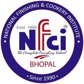Avatar for nfcibhopal