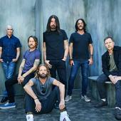 Foo Fighters   2021