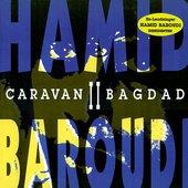 Caravan II Bagdad