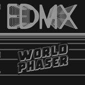 World Phaser EP