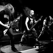 Wilt_Deathmetal