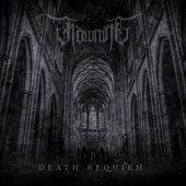 Death Requiem