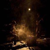 Live @ Vstrecha, Kemerovo, February 11, 2012