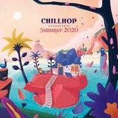 Chillhop Essentials: Summer 2020