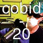 cobid-20