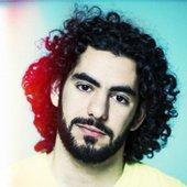 Alaa Wardi