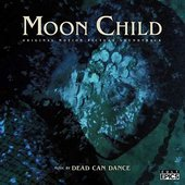 Moon Child Original Motion Picture Soundtrack