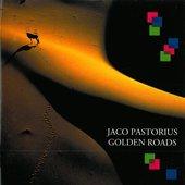 GOLDEN ROADS - EP