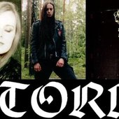 Storm (Norwegian Viking/Folk Metal)