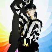 CULT (2009)