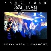 Heavy Metal Symphony