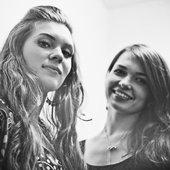 myholiday girls