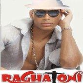 Raghatoni