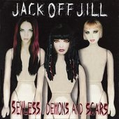 Sexless Demons And Scars [Explicit]
