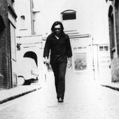 Classic Rodriguez picture