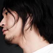 中村弘二 (Koji Nakamura) alias iLL [PNG]