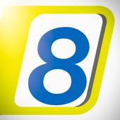 Avatar for RTV8