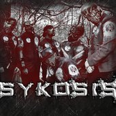 Sykosis