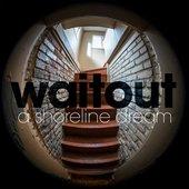 Waitout - EP