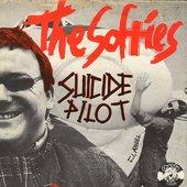 Suicide Pilot