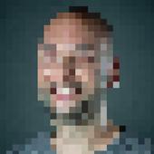 Avatar for Xhorder666