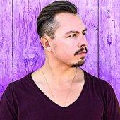 Purple_Disco_Machine_2014_600x400.jpg