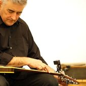 Fred_Frith