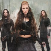The Agonist Five.jpg