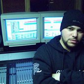 DJ Johnny Juice