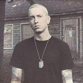 Avatar for Eminem