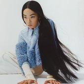 Rina Sawayama by Annie Lai