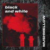 Black and White - Single