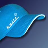 Avatar for _ksilt