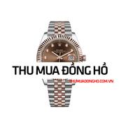 Avatar for thumuadongho
