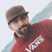 Mohammad Ghorbanpour