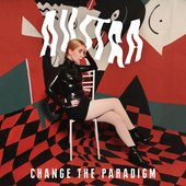 Change the Paradigm - Single