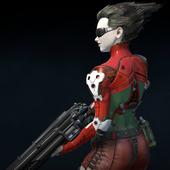 Аватар для InquisitorAles