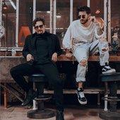 Mau y Ricky | 2019