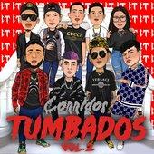 Corridos Tumbados Vol. 2
