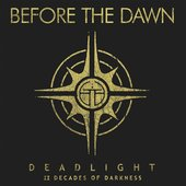 Deadlight - II Decades of Darkness
