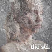 The Sea - Single