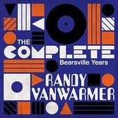 The Complete Bearsville Years