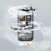 Airplane Mode (feat. NSG)